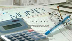 Μέχρι τις 20 Ιουλίου οι δηλώσεις φορολογίας υπερδωδεκάμηνης χρήσης