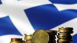 Ανάπτυξη και μείωση ανεργίας στην Ελλάδα βλέπουν οι Γερμανοί «Σοφοί»