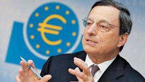Ιταλία - Μάριο Ντράγκι: Η ''τελευταία'' ευκαιρία Ιταλών και Ευρωπαίων