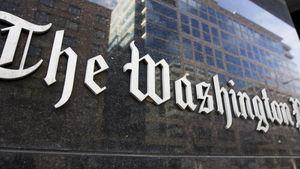 Washington Post: Κολλημένοι οι Έλληνες στη χειρότερη κατάρρευση πλούσιας χώρας