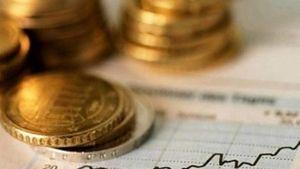Το ποσό των 812,5 εκατ. ευρώ άντλησε το ελληνικό Δημόσιο σε δημοπρασία εντόκων γραμματίων