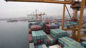 Έρχεται κέντρο καινοτομίας για logistics στον ΟΛΘ