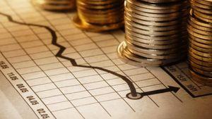 Μικρός όγκος συναλλαγών στα κρατικά ομόλογα