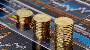 10ετές ελληνικό ομόλογο: Έκλεισε το βιβλίο προσφορών-Πάνω από 11,3 δισ. ευρώ οι προσφορές