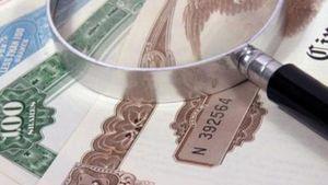 Άνοδος τιμών στα κρατικά ομόλογα-Μείωση των αποδόσεων