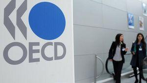 ΟΟΣΑ: Ανάκαμψη και ανεργία στην Ελλάδα