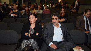 Περιφέρεια Αττικής: Συμμετείχε στην Greek Τourism Expo