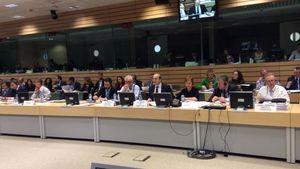 Υπ. Ανάπτυξης: Προτεραιότητα η αναγέννηση της Ευρωπαϊκής Βιομηχανίας