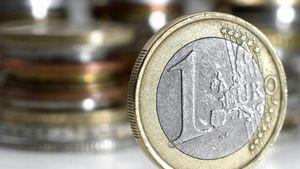 Στο 0,4% του ΑΕΠ το πρωτογενές πλεόνασμα για το 2014