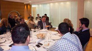 Στην Αθήνα το διεθνές συνέδριο «Oil and Gas South East Europe»