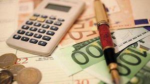 """Τα """"τυχερά"""" του Προϋπολογισμού: Αυξήσεις, προσλήψεις και επιδοτήσεις"""