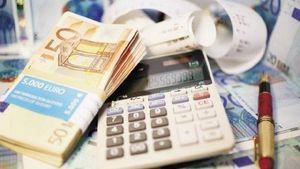 Προϋπολογισμός: Πρωτογενές πλεόνασμα 2.654 εκατ. ευρώ