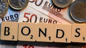 Αγοραστικό ενδιαφέρον για τα κρατικά ομόλογα ενόψει αναβάθμισης από την S&P