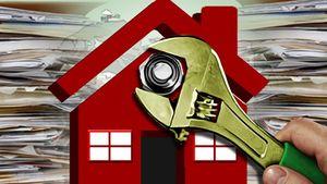 Προστασία πρώτης κατοικίας: Πότε ανοίγει η πλατφόρμα-Τα βήματα για να ενταχθείτε