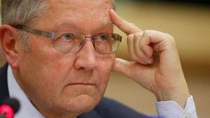 Ρέγκλινγκ: Πιθανή έγκριση της δόσης από το Eurogroup της Πέμπτης