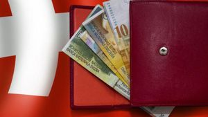Κρίνονται 70.000 δάνεια σε ελβετικό φράγκο-Οι ρυθμίσεις που προσφέρουν οι τράπεζες
