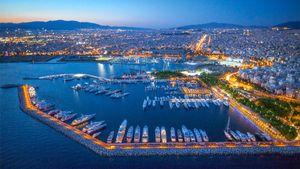 Διεύθυνση Τουρισμού Περιφέρειας Αττικής: Προωθεί τον ελληνικό τουρισμό στο Κατάρ