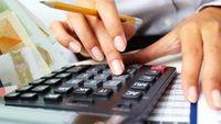 Ρυθμίσεις για χρέη σε τράπεζες, εφορίες και Ταμεία-Τι θα ισχύσει και ποιους αφορά;