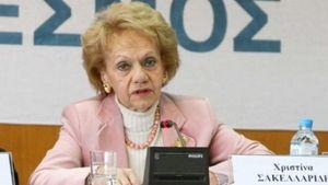 ΠΣΕ: Η ρήξη ΕΕ- Ρωσίας απειλεί τις ελληνικές εξαγωγές