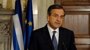17,6 εκατ. ευρώ στα υπουργεία Παιδείας και Υγείας