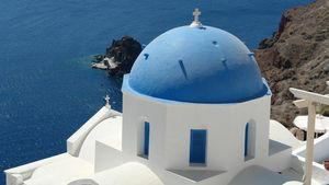 Μεγάλη Βρετανία: Τουριστική προβολή της Ελλάδας σε συνεργασία με το Conde Nast Traveller