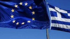 Κομισιόν: Διετία ύφεσης για την ελληνική οικονομία