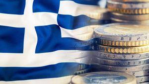 Financial Times: H Ελλάδα κερδίζει εκ νέου το διεθνή σεβασμό