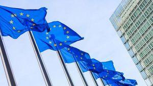 Τραπεζική Ένωση: Τα μη εξυπηρετούμενα δάνεια εξακολουθούν να μειώνονται στην ΕΕ