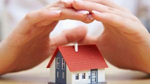Aνοίγει η πλατφόρμα για την προστασία της α' κατοικίας