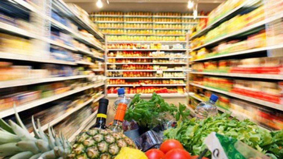ΥΠ.ΑΝ: Απαντά για τις τιμές στην αγορά