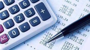 Οι επιπτώσεις στην αγορά των νέων φορολογικών ρυθμίσεων