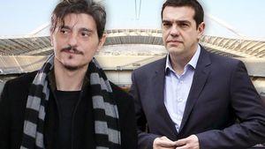"""Υφυπουργείο Αθλητισμού: Άναψε """"πράσινο"""" στο ΟΑΚΑ για το Athens Alive"""