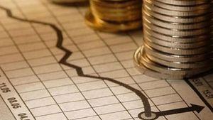 ΕΛΣΤΑΤ: Ύφεση 0,2% στην ελληνική οικονομία το 2015