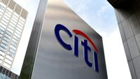 Citi: Νέες τιμές-στόχοι για τις ελληνικές τράπεζες