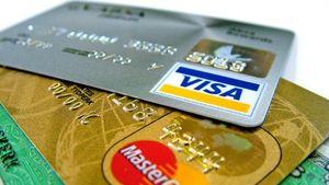 Ανάπτυξη των χρεωστικών καρτών Visa στην Ελλάδα το 2013
