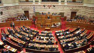 Σήμερα η τροπολογία για τις ληξιπρόθεσμες οφειλες