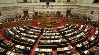 ΣτΕ: Αποφασίζει για τα αιτήματα βουλευτών για αναδρομικά της τριετίας 2004-07