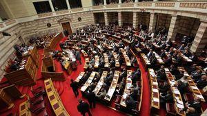 Τροπολογία-στήριξη στο επιχειρείν