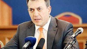 Προτεραιότητες της Ελληνικής Προεδρίας για την Απασχόληση