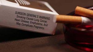 ΕΚ: Εγκρίθηκε η αναθεωρημένη οδηγία για τα προϊόντα καπνού