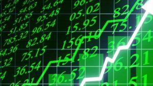 Αγοραστική φρενίτιδα για τα ελληνικά κρατικά ομόλογα