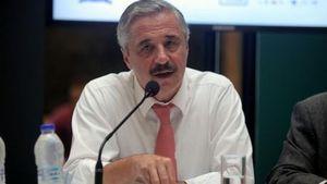 ΥΠΕΚΑ: Θεσμοθετήθηκε το Σχέδιο Αστικής Παρέμβασης για την Αθήνα