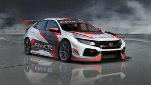 Η Honda στην Έκθεση Αυτοκινήτου της Γενεύης: Hybrid, Electric & Sport