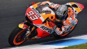 Honda: Νέος τίτλος κατασκευαστών στο Moto GP