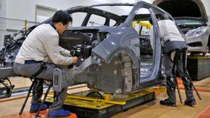 Hyundai Motor: Επενδύει περαιτέρω στη ρομποτική βιομηχανία