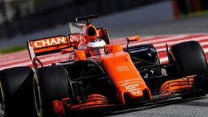 Honda: Αλλαγές συνεργασιών στη Formula 1