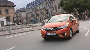 Η Honda ενισχύει την παγκόσμια αξία της μάρκας της