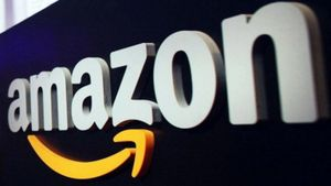 Amazon: Σχεδιάζει να πουλά αυτοκίνητα στην Ευρώπη μέσω Internet