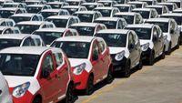 Άσχημες οι εξελίξεις για το μέτρο απόσυρσης αυτοκινήτων