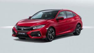 Honda: Ορόσημο στην Παγκόσμια Παραγωγή Αυτοκινήτων